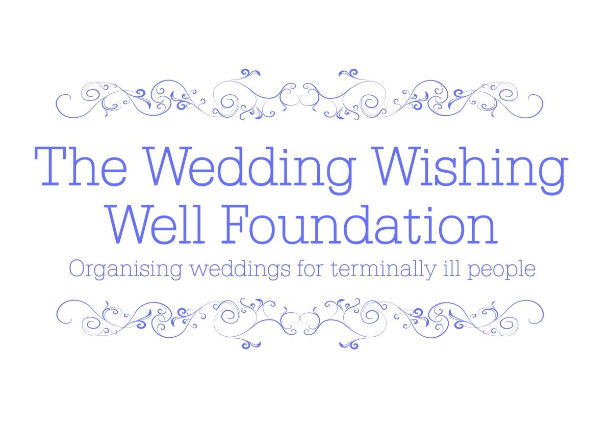 wedwishingwell wordpress wishing well wedding