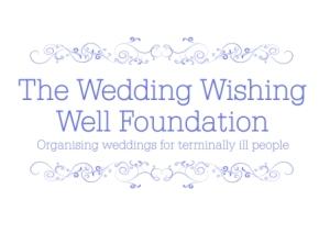 Smaller WWW logo