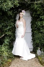Naomi Gown