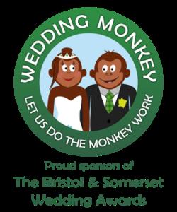 Wedding Monkey