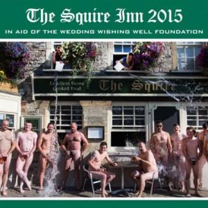 broad-street-blokes-2015-calendar