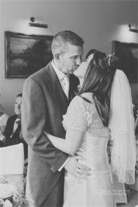 wedding seven