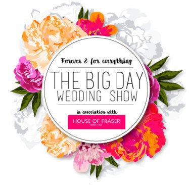 the-big-day-wedding-show-logo